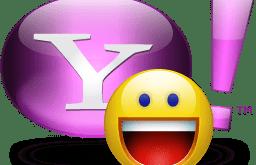 yahoo-slurp-1316437281