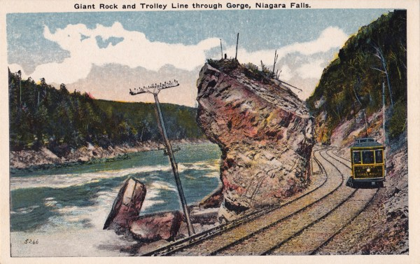 niagara-falls-gorge