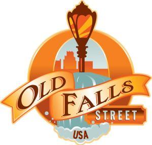 old-falls2
