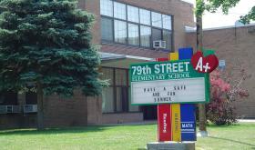 79th_Street_School