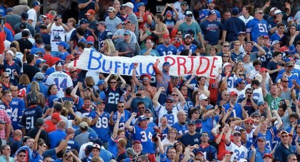 BuffaloPride1