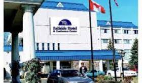 fallside