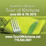 tour of kitchens 2