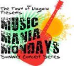 music mania monday