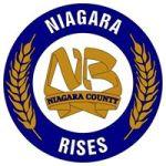 Niagara Rises