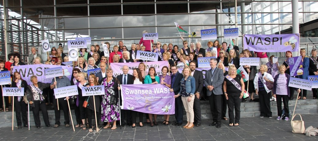 waspi-demonstration-1