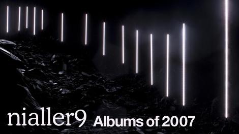 albumsof2007.jpg