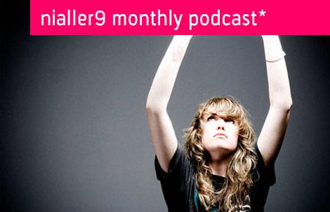 ladyhawke_podcast