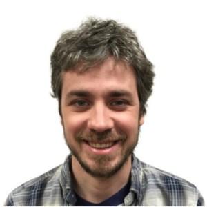 Talley Lambert, PhD