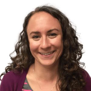 Anna Payne-Tobin Jost, PhD