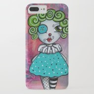 best-birthday-party-clown-ever-cases