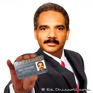 http://i1.wp.com/nicedeb.files.wordpress.com/2014/04/eric_holder_race_card_big-6-6-12.jpg?w=678