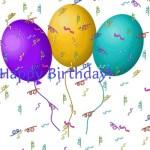 happy_birthday_confetti-2009