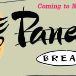 Panera Bread coming to Niceville
