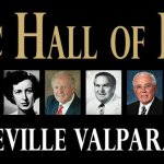 Niceville Valparaiso Civic Hall of Fame inaugural inductees announced