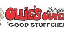 Ollie's Bargain Outlet Niceville