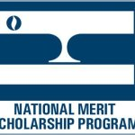 Niceville students are semifinalists in National Merit progam