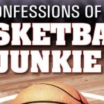 Book 'n Brunch features memoir by NWF professor, former basketball star