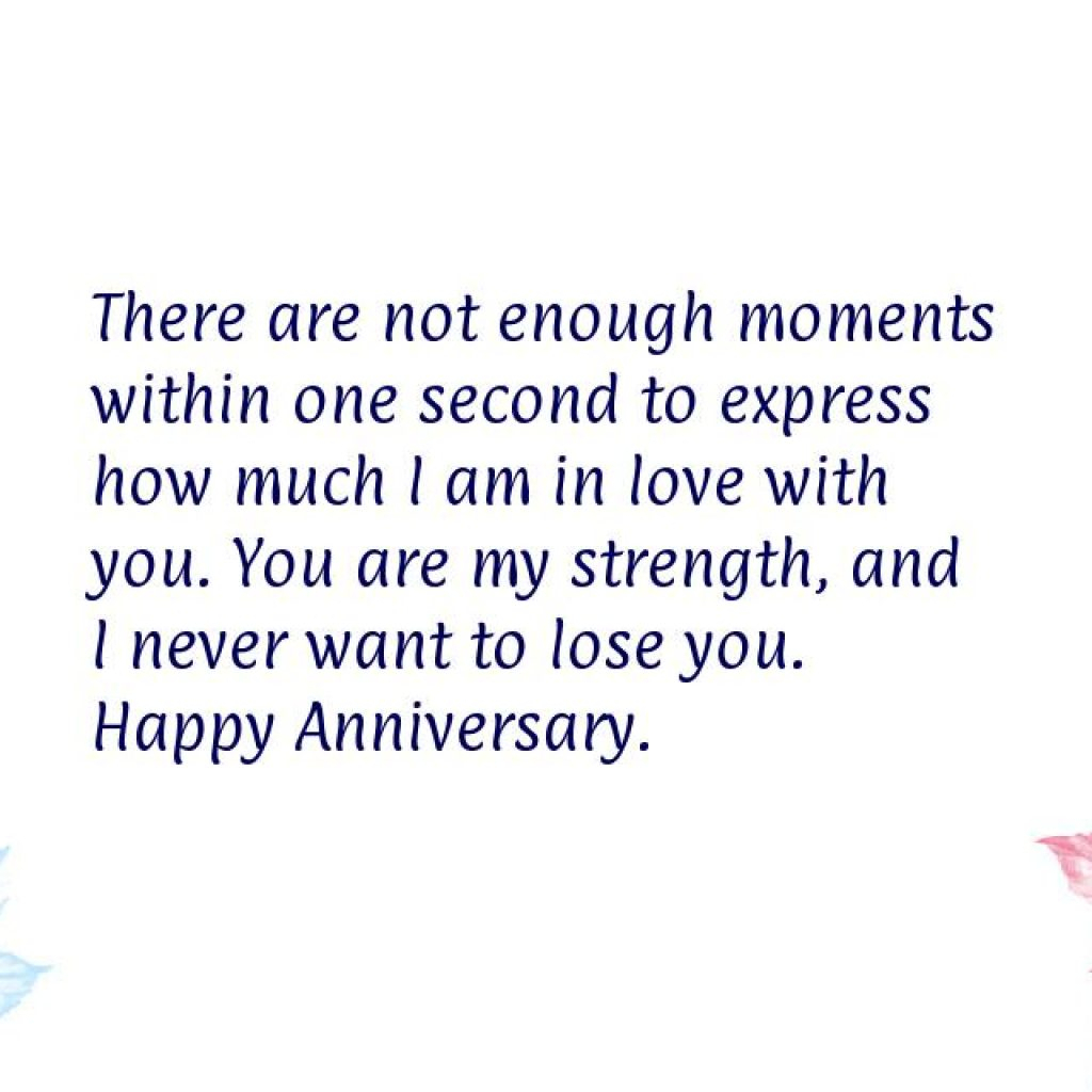 Natural Her Happy Anniversary Quotes Her Happy Anniversary Quotes Happy Anniversary Quotes Her From Heart Anniversary Quotes Her Anniversary Quotes Her Her Life Love Happy Anniversary Quotes inspiration Anniversary Quotes For Her