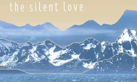 The Silent Love