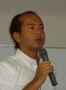 118-300x225 Mr. Usuda