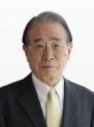 森澤嘉昭氏