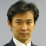 斎藤実行委員長