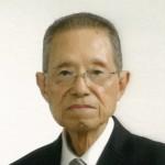 島崎雅夫氏