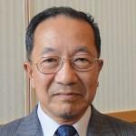 田口薫会長