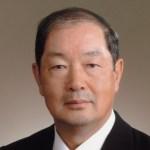 松浦豊会長