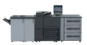 RISAPRESS 6136 標準システム