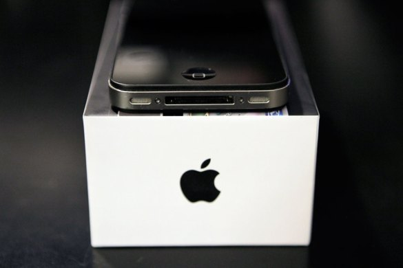 iPhone4.02