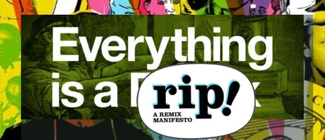 Rip-Remix