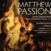ckd-313-matthew-passion