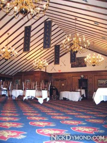 NickDymond.com-Canterbury-Castle (10)