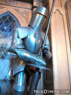 NickDymond.com-Canterbury-Castle (15)