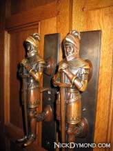 NickDymond.com-Canterbury-Castle (7)