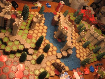 NickDymond.com-Heroscape (25)