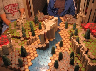 NickDymond.com-Heroscape (30)