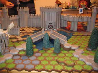 NickDymond.com-Heroscape (4)