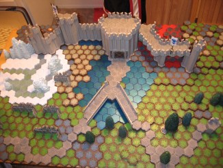 NickDymond.com-Heroscape (5)