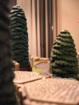 NickDymond.com-Heroscape (54)