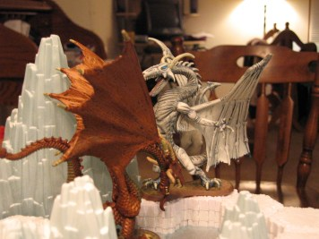 NickDymond.com-Heroscape (59)