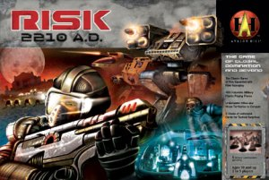 NickDymond.com-Risk