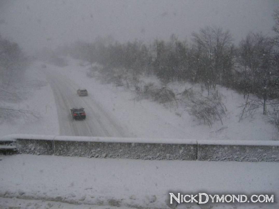 NickDymond.com-Winter-Is-Awesome (12)