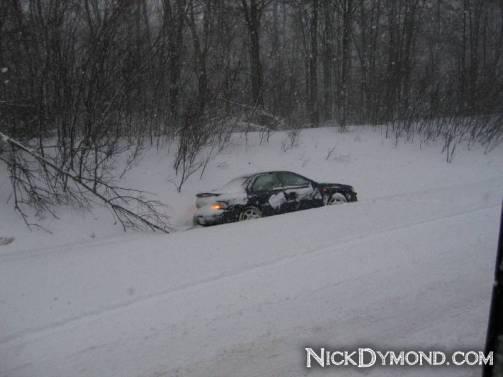 NickDymond.com-Winter-Is-Awesome (14)