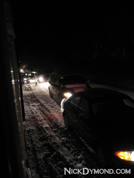 NickDymond.com-Winter-Is-Awesome (20)
