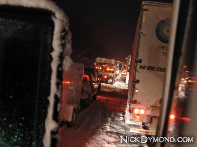 NickDymond.com-Winter-Is-Awesome (26)
