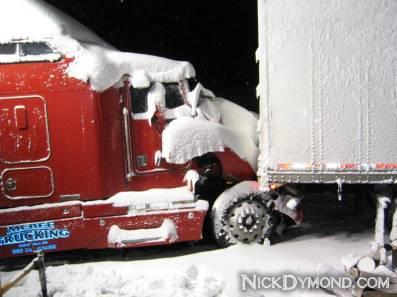 NickDymond.com-Winter-Is-Awesome (29)