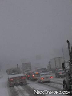 NickDymond.com-Winter-Is-Awesome (7)